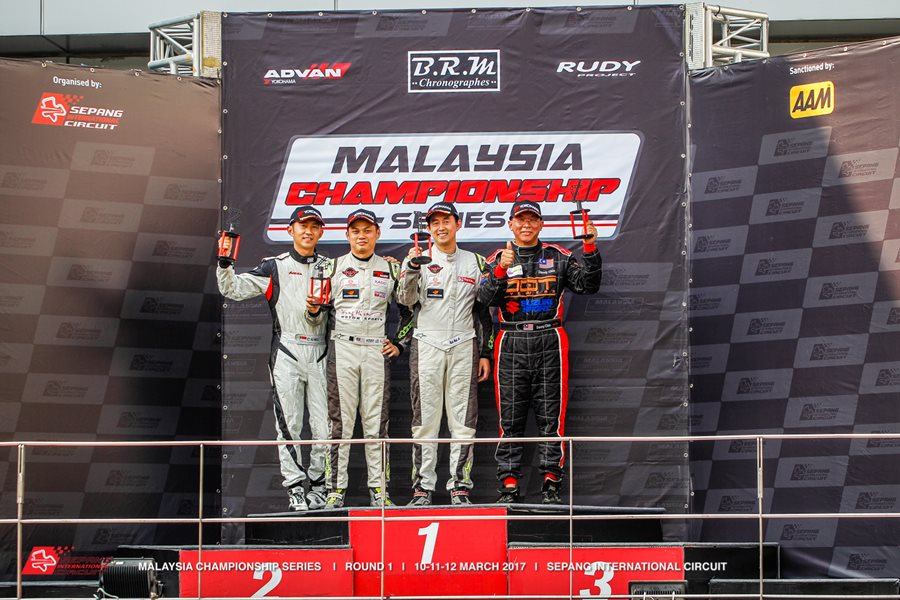 Malaysian-Touring-Car-Category.jpg