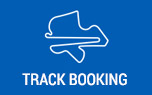Track Booking