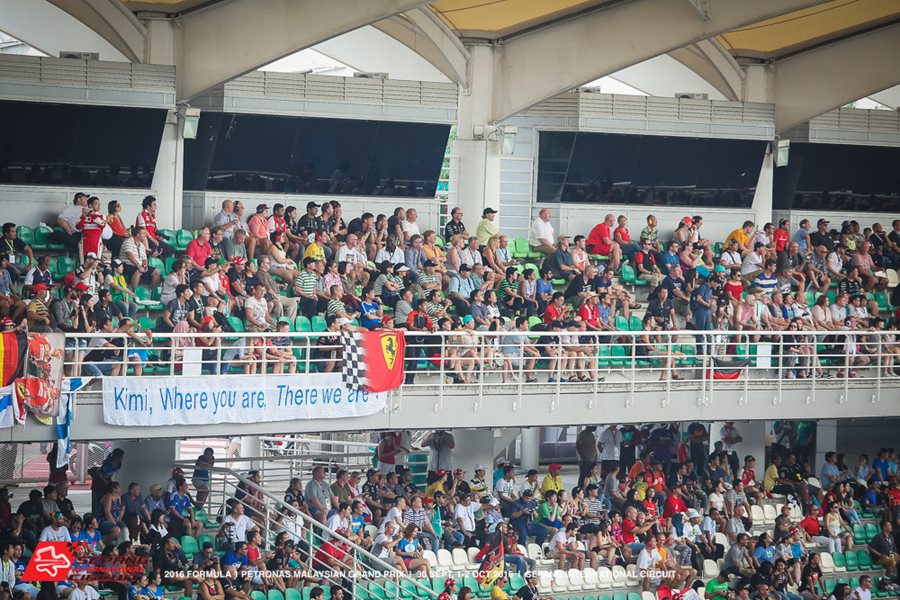 Fans-from-all-around-the-world-watching-the-race-at-Sepang-International-Circuit.jpg