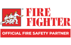 new-firefighter-logo.png
